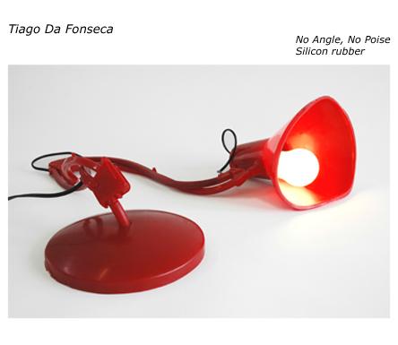 fonseca blog